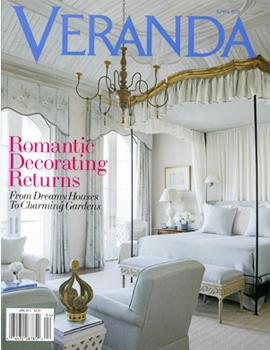 publication cover 0411